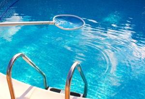 havuz temizleme gümüldür, gümüldür havuz bakımı