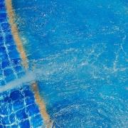 seferihisar havuz bakımı, seferihisar havuz kurulumu,