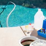 ürkmez havuz bakımı, ürkmez havuz kurulumu,